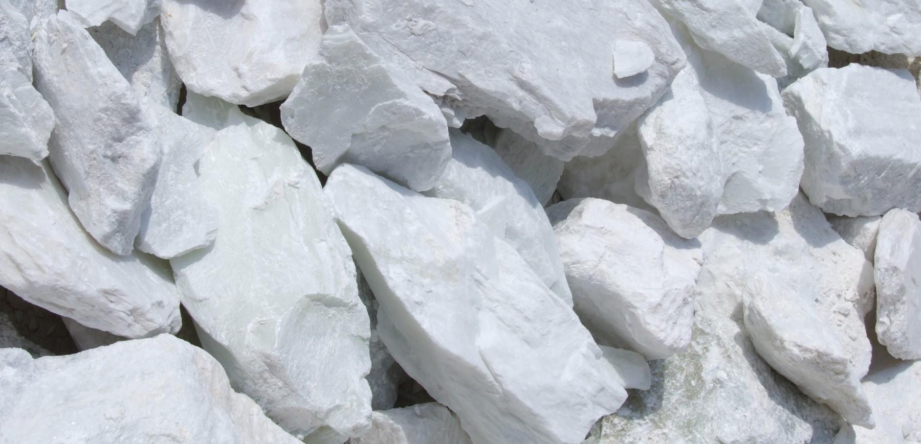fondo_piedras